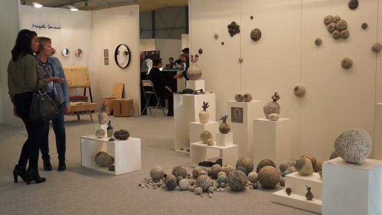 Destination Alsace Patrimoine et musées